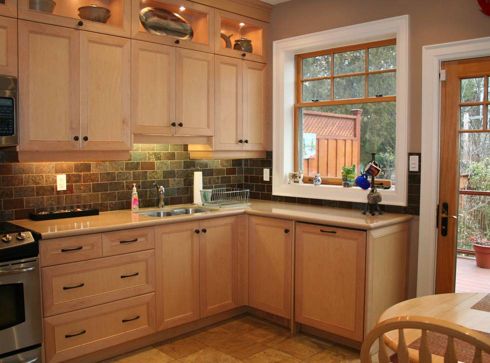 Full service home renovation contractor in toronto 416 for Home renovation contractors